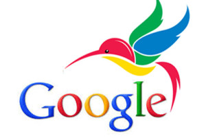 Hummingbird: Googles latest algorithm