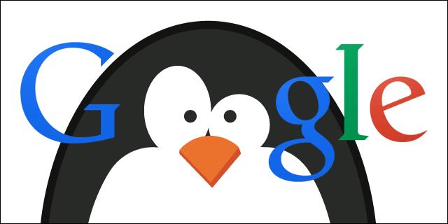 The Penguin Algorithm