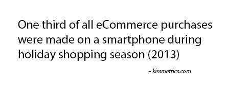 mobile-site-quote