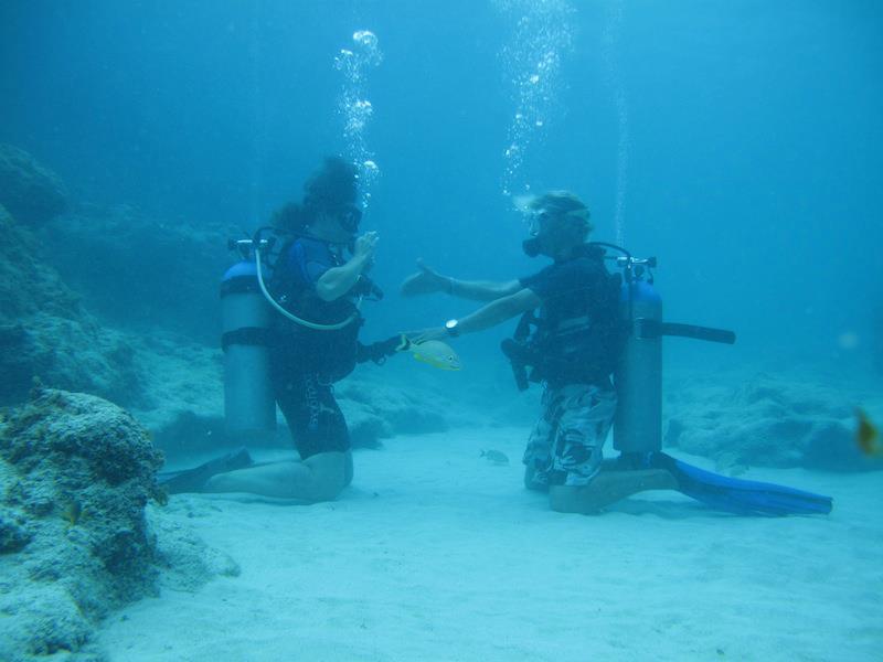 Grand-Cayman-Scuba-Diving