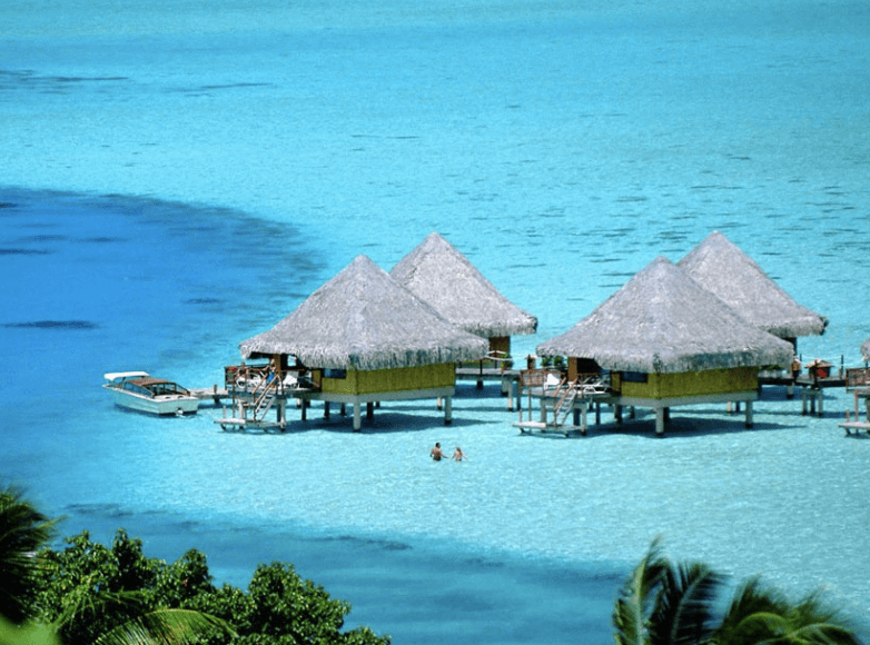 aruba-keywords