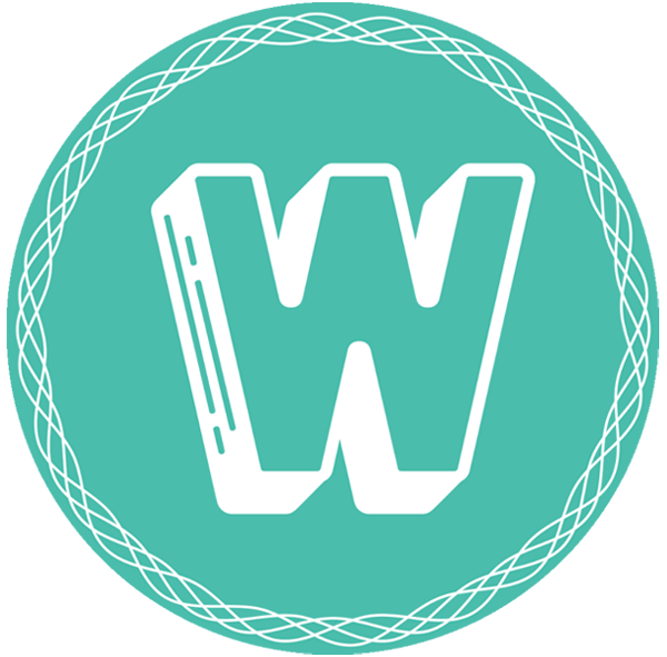 SEO Content Writing | WOWebsites