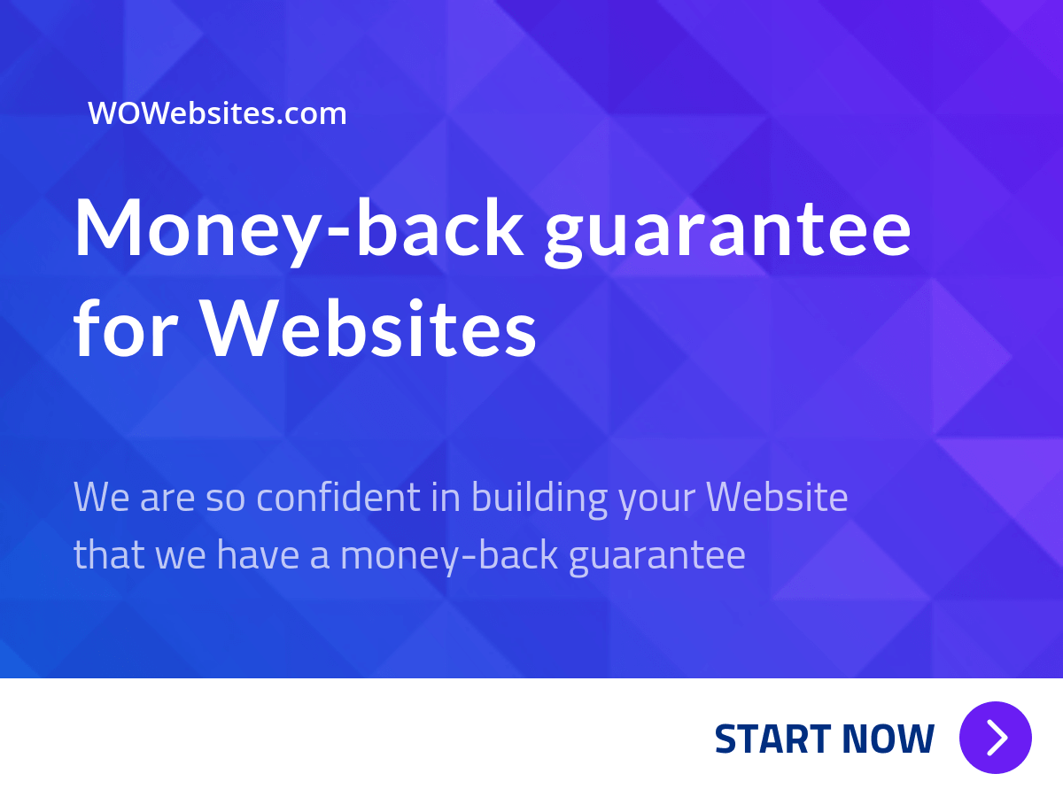 Increase your Website's Search Engine Rank with a Money-back Guarantee