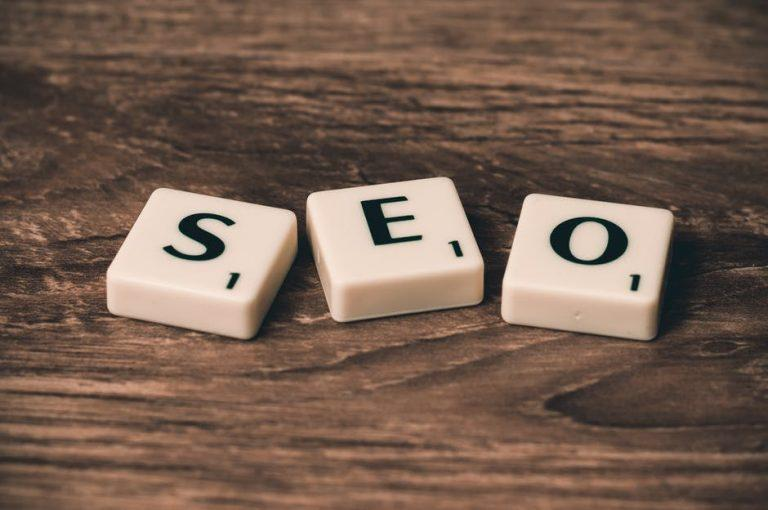 Branding is as important as Search Engine Visibility