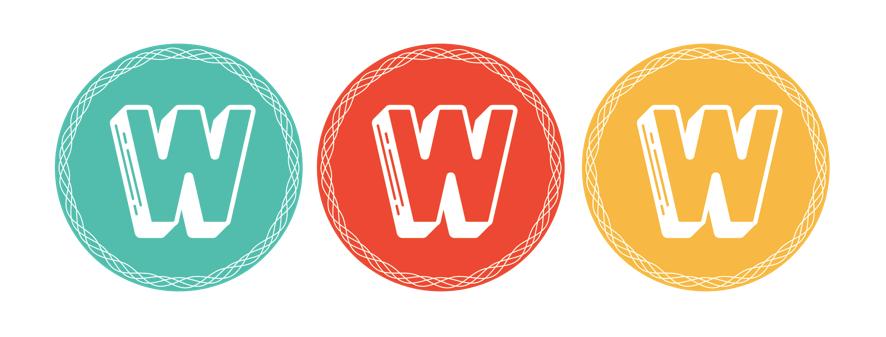 wow-new-branding-theme-colors