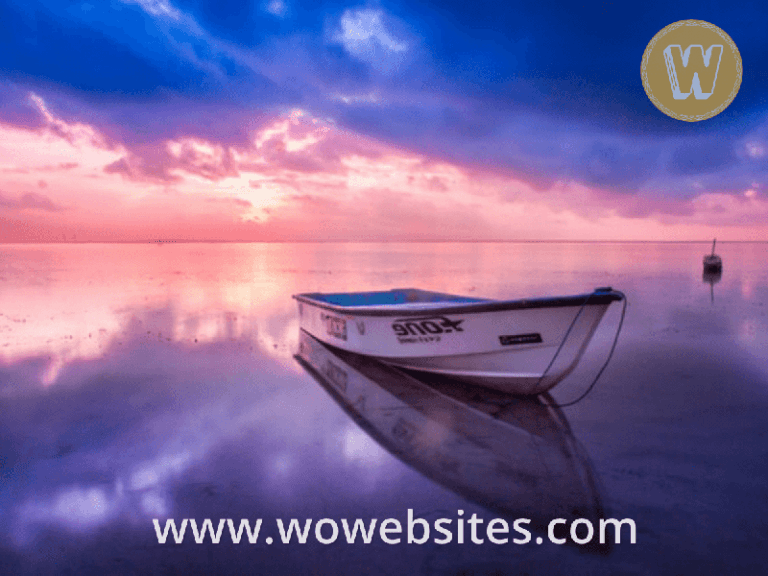 Most Visible Web Design and SEO Company in the Caribbean