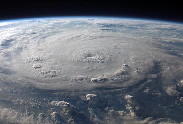 For Businesses affected by Hurricane Irma