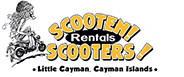 Scootens Scooters