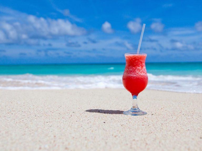 Bahamas SEO