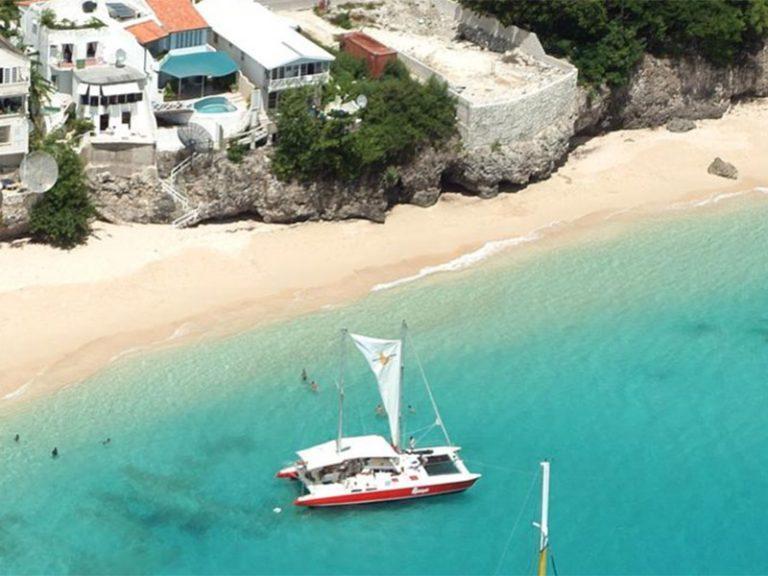 Barbados SEO