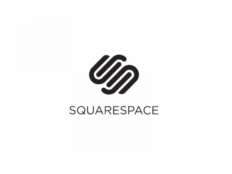 A Step-by-Step guide on how to Optimize SquareSpace Website by an SEO Expert