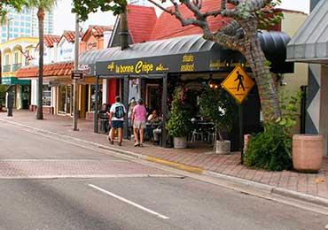 SEO Fort Lauderdale