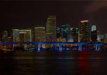 Miami SEO and Web Design