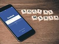 social_thumb