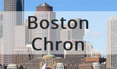 Boston Chron