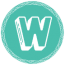 WOWebsites Logo