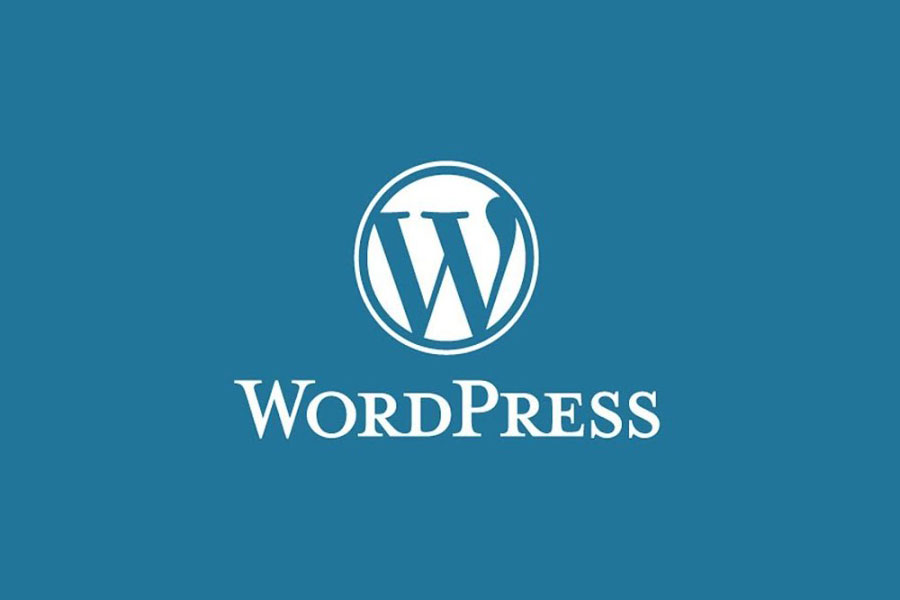 Wordpress Update: Should you or should you not?