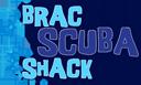 BracScubaShack_logo