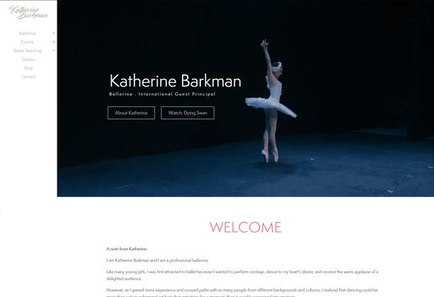 KatherineBarkman